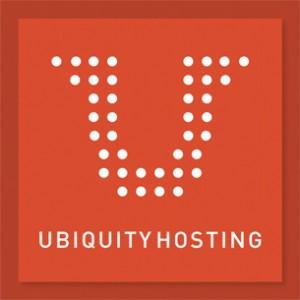 Ubiquity-hosting-300x300 Ubiquity Hosting Reviews - The Truth!