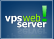 VPSWebServer VPSWebServer reviews [Disadvanatges, Ratings, Discount Coupons, Uptime, Support, ...]