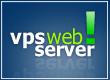 VPSWebServer VPSWebServer reviews [Disadvanatges, Ratings, Discount Coupons, Uptime, Support, ...]