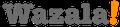 Wazala-Reviews Wazala Reviews (Wazala eCommerce Reviews, Customer Ratings, Reliability, ....)