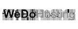 WeDoHosting WeDoHosting Review | Hidden Truth!