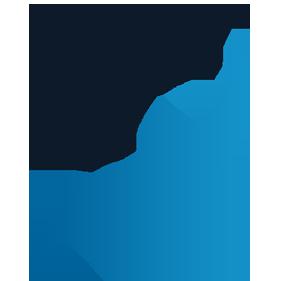 Wirenine-Hosting Wirenine Hosting Reviews [Disadvantages, Uptime, Support, Coupon Codes, ...]