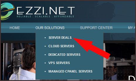 ezzi-coupon-codes Ezzi.net Hosting Review - Hidden Truth!