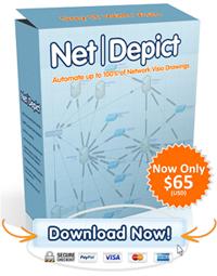 netdepict-review NetDepict Software Review (Features, Pros, Cons, Discounts, Bonus, ...)