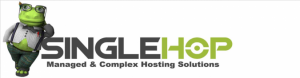singlehop2-300x78 4 reasons This SingleHop Hosting Customer Reviews Will Explain Alot!
