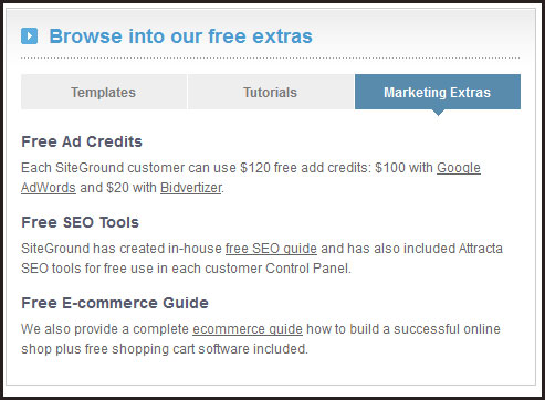 siteground-hosting-plans My SiteGround Hosting Reviews - Is SiteGround Hosting Any Good?!