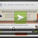 My SiteGround Hosting Reviews – Is SiteGround Hosting Any Good?!
