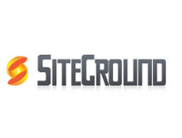 siteground My SiteGround Hosting Reviews - Is SiteGround Hosting Any Good?!