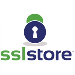 thesslstore TheSSLStore Reviews (Disadvanatges, Discount Coupons, Reliability, Support, ...)