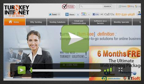 turnkeyinternet-review Turnkey Internet Reviews | Why I'm Careful!