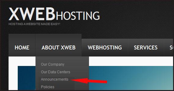 xwebhosting-coupon XWebHosting.org Review