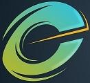 EZZI_Logo_-_Small Ezzi.net Hosting Review - Hidden Truth!
