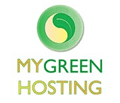 MyGreenHosting In This My Green Hosting Company Review YOU Will Discover its Facts