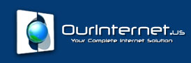 OurInternet.us_1 OurInternet.us Hosting Review