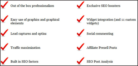 authority-pro-review Authority Pro Theme Review - 5 Reasons Webmasters Hate It