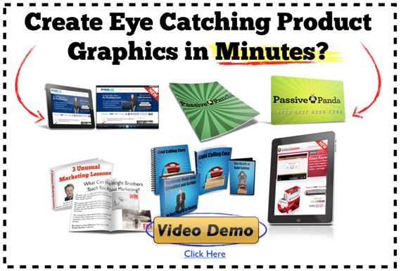 boxshot-king-download1 My Boxshot King Review - Is This Graphics Software Worth Investment!