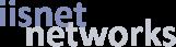 iisnet-Networks iisnet Networks Hosting Review (Customer Reviews, Disadvantages, Coupons, ...)