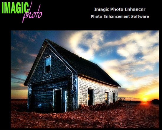 imagic-photo-download We Purchased Imagic Photo Enhancer and Here Our Final Review