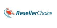 resellerchoice ResellerChoice Hosting Review - The GOOD News!