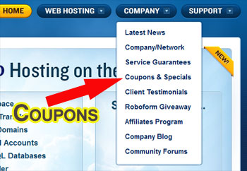 speedysparrow-coupon-codes SpeedySparrow Hosting Review