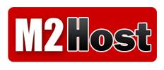 M2Host M2Host.com Review (Pros, Cons, Reliability & Support Reviews)