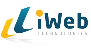 iweb-300x172 iWeb Hosting Review - The Truth!