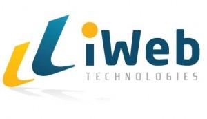 iweb-300x172 iWeb Hosting Review - The Truth!