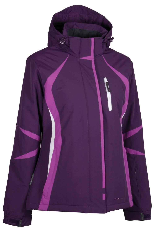 014208_PUR_WOMNES_AMOUR_WOMENS_SKI_JACKET_-2_l 7 Beautiful Ski Women Jackets