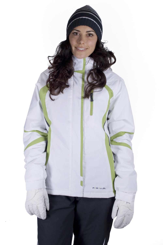 014208_WHI_WOMENS_AMOUR_SKI_JACKET_6_l 7 Beautiful Ski Women Jackets