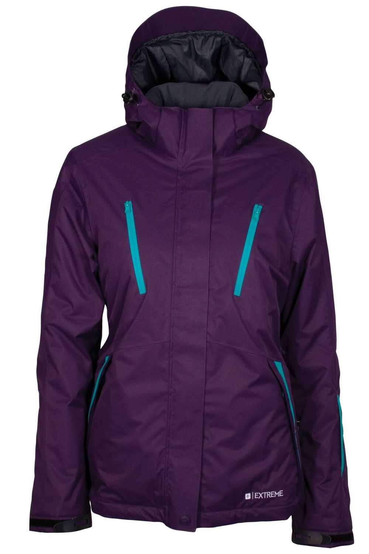 017197_PUR_HEAVENLY_EXTREME_WOMANS_SKI_JACKET_1_l 7 Beautiful Ski Women Jackets