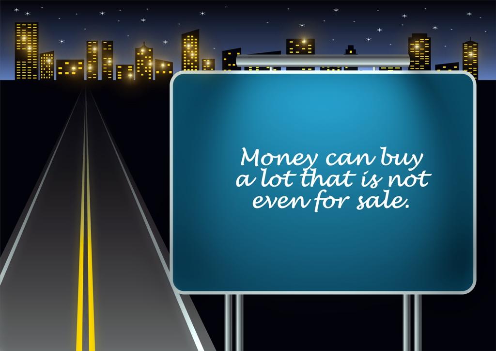 0605101151 Top Funniest Advertising Slogans