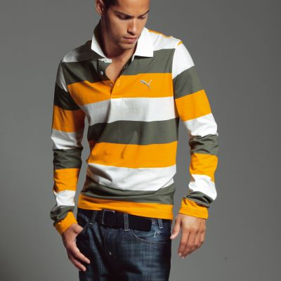 08739 Why Stripes clothing fashion Will Change Your Mind!