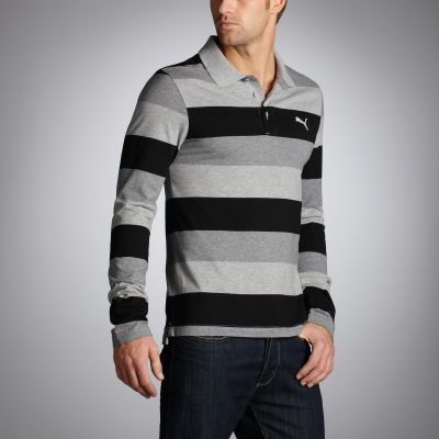 08739_1 Why Stripes clothing fashion Will Change Your Mind!
