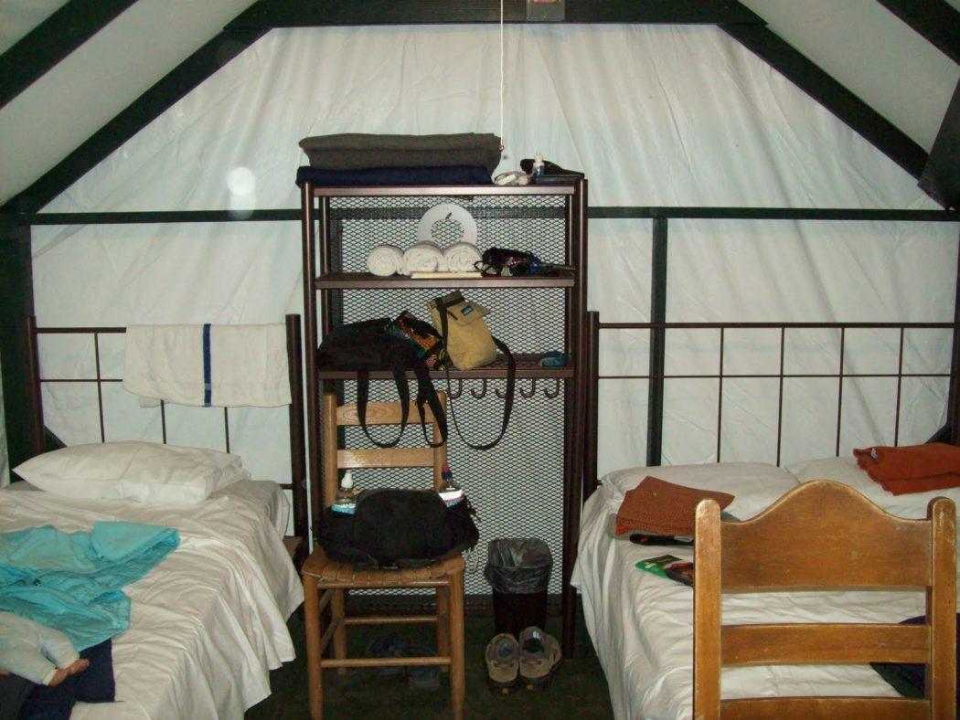 101_1887 How You Should Choose Canvas Tents?