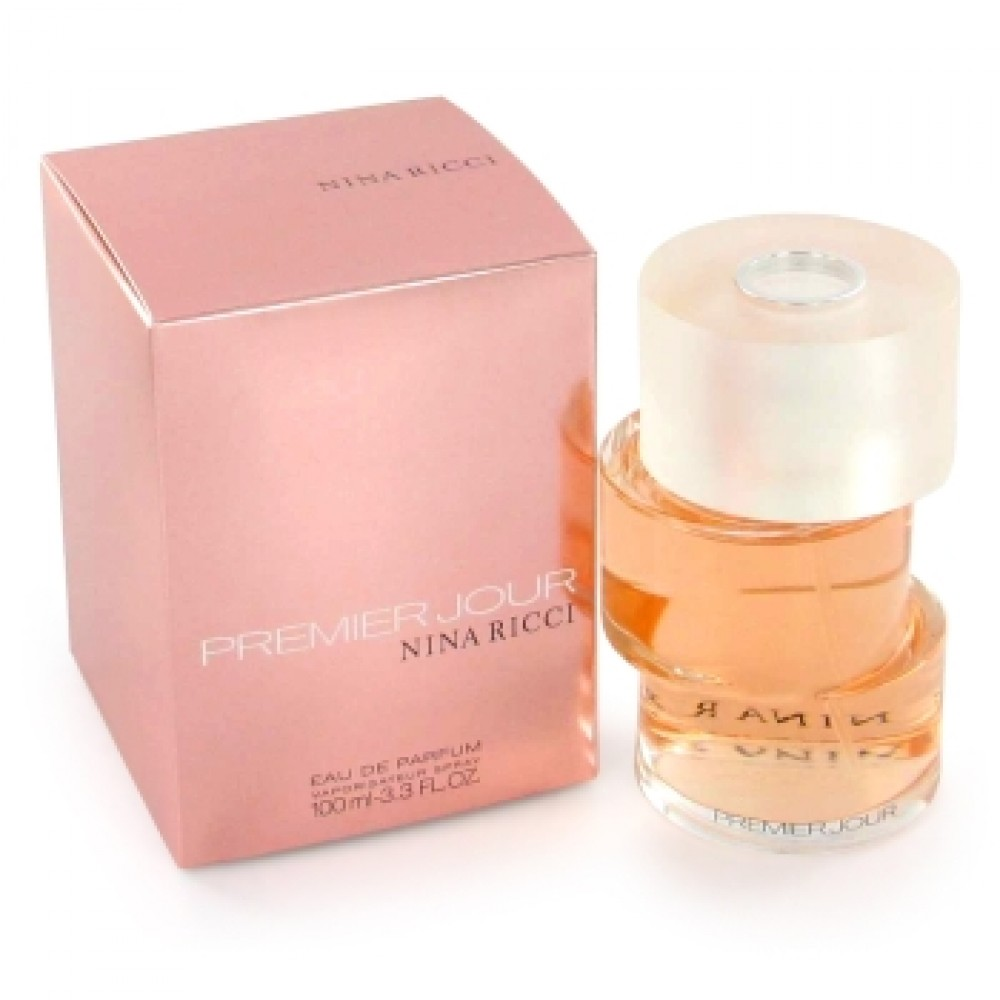 1076W-1000x1000 The Beauty of Nina Ricci Perfumes