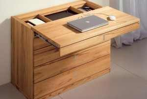 110912-writing-desk-300x201 Top 5 Furniture Trends You Can Choose From