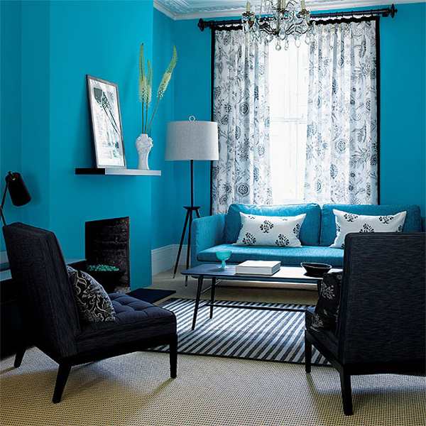 111124133356YDQS The Decor Designers' Secrets in Choosing Their Colors