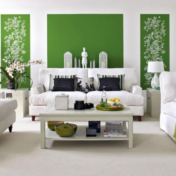 1111241334080VWm The Decor Designers' Secrets in Choosing Their Colors