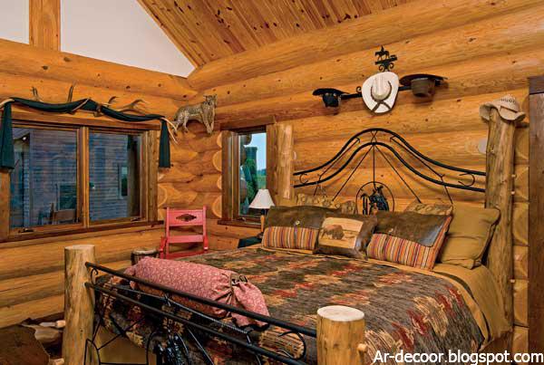12 The Best Bedrooms' Design Ideas