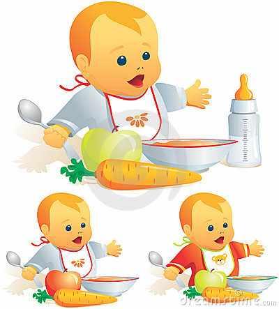1212414596Y5enL2 Know the Healthy Food