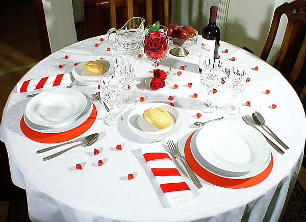 12834797753 Table Decoration New Ideas