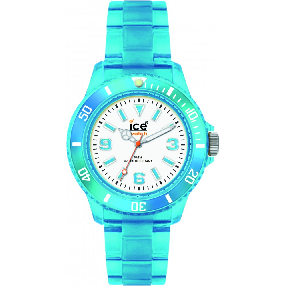 1289564580-83456200 Why Neon Watches Are Great?