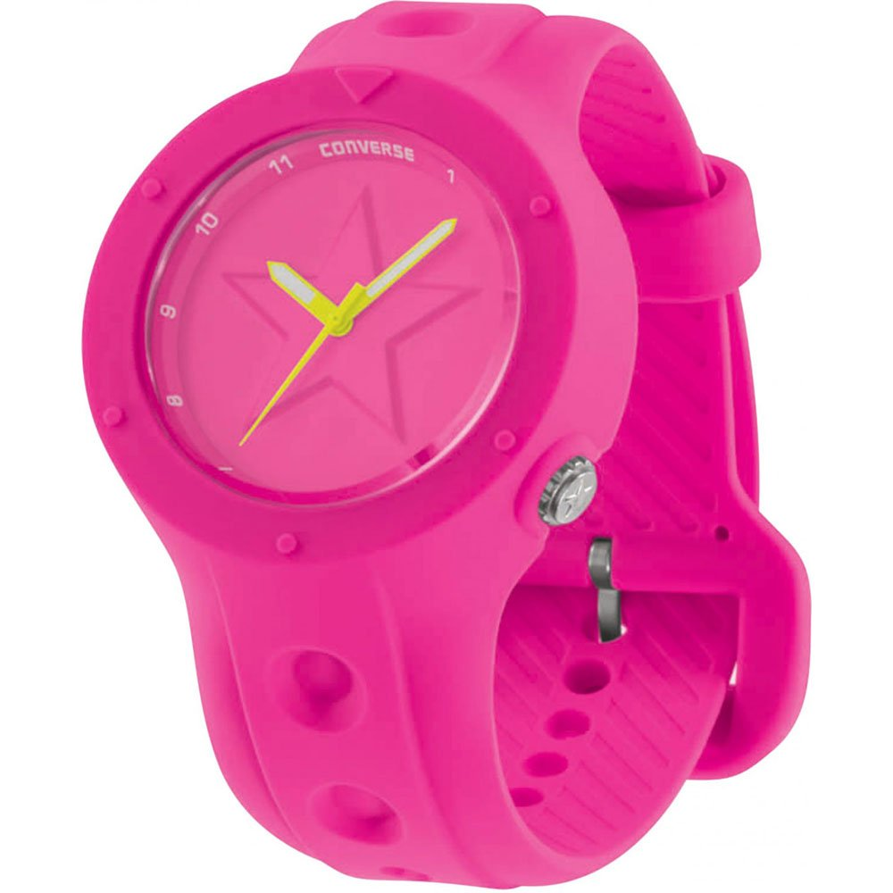 Why Neon Watches Are Great Pouted Online Lifestyle Magazine