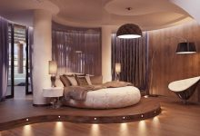 Photo of Best bedroom design ideas