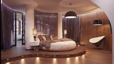 Photo of Best bedroom design ideas