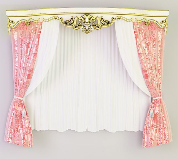 17152.png The Best Bedrooms' Design Ideas