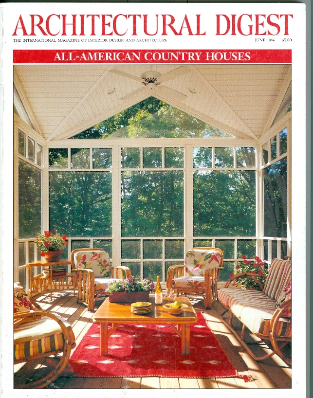 18769 7 Most Popular US Magazines of Home Decor