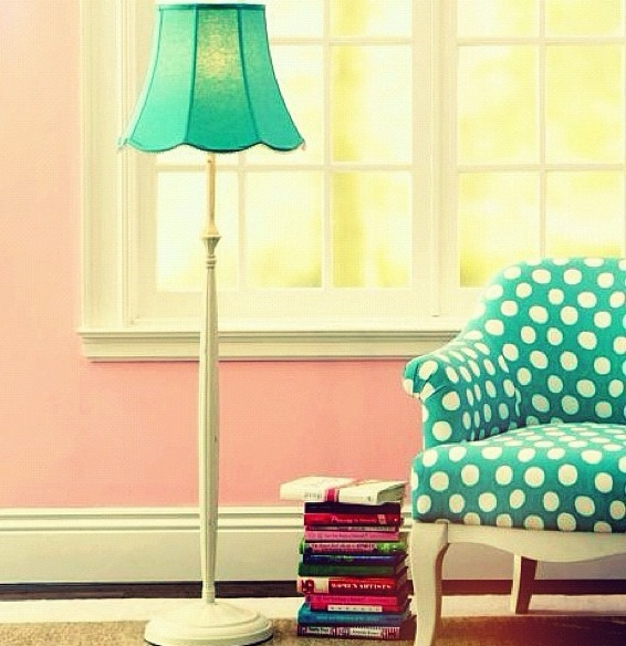 189327 19 Ideas for Your Apartment Decorating