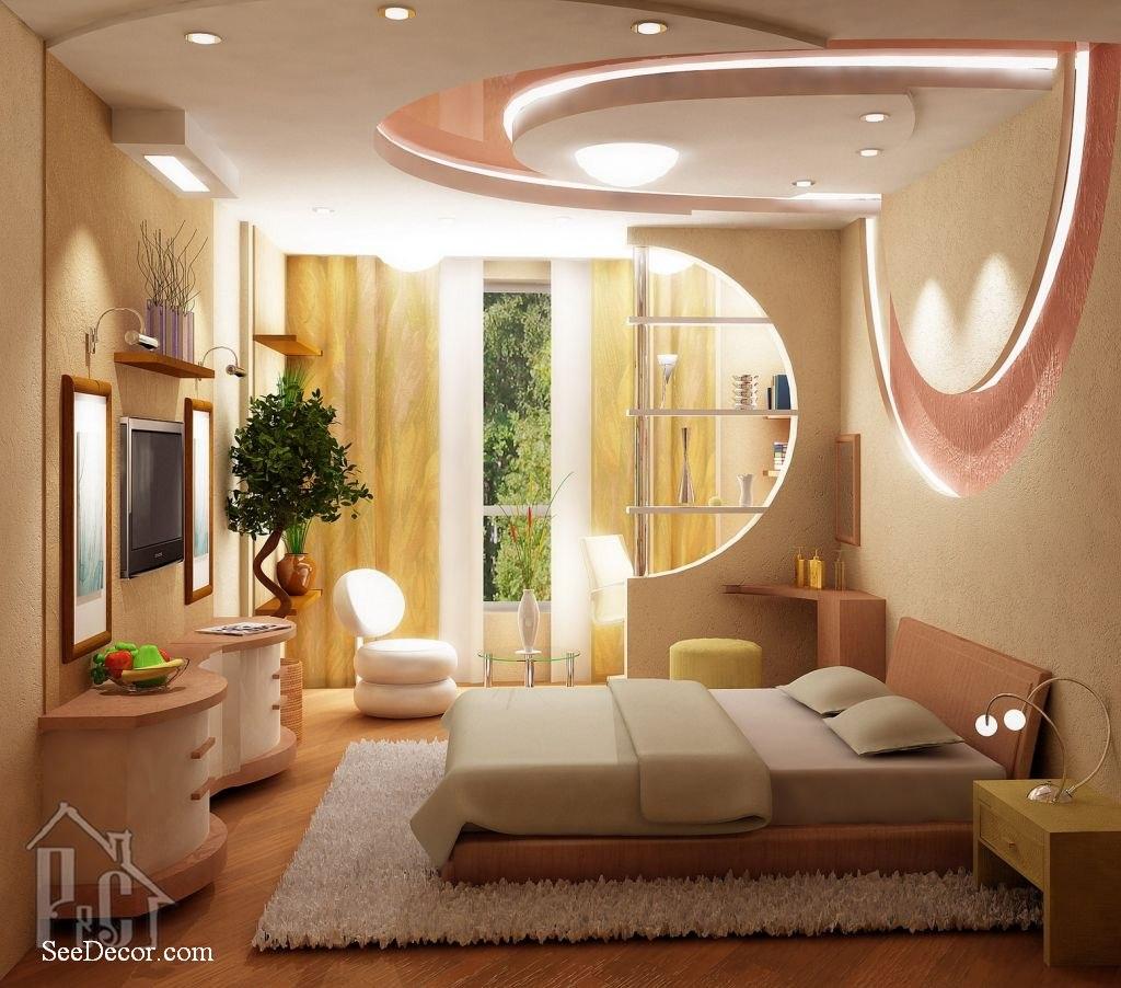1900almuhands_org The Best Bedrooms' Design Ideas