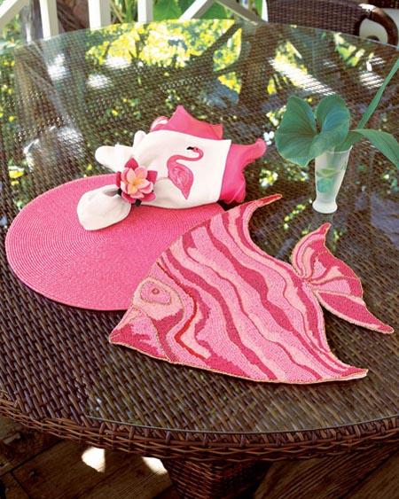 190720062059580 Table Decoration New Ideas